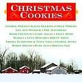 George Jones - Christmas Cookies album