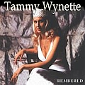 George Jones - Tammy Wynette Remembered album