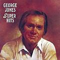 George Jones - Super Hits album