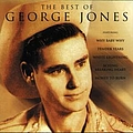 George Jones - The Best Of George Jones album