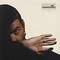 George Michael - Too Funky album