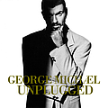 George Michael - Unplugged album