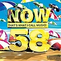 George Michael - Now That's What I Call Music! 58 (disc 1) album