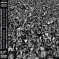 George Michael - Listen Without Prejudice album