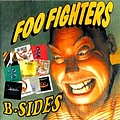 Foo Fighters - B-Sides (disc 1) album