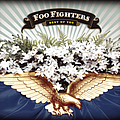 Foo Fighters - Best of You album