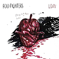 Foo Fighters - Low album