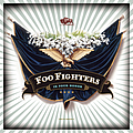 Foo Fighters - In Your Honour album