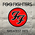 Foo Fighters - Greatest Hits album