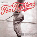 Foo Fighters - The One album