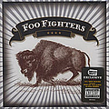 Foo Fighters - Five Songs and a Cover album