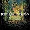 For The Fallen Dreams - Changes album
