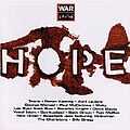 George Michael - War Child: Hope album