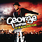 George Sampson - Get Up On The Dance Floor album