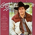 George Strait - Greatest Hits album