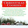 George Strait - Christmas Cookies album