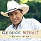 George Strait - Strait Hits album