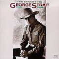 George Strait - Ten Strait Hits album