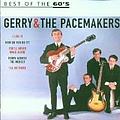 Gerry & The Pacemakers - Gerry & The Pacemakers album