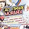 Gianni Morandi - Old Parade альбом