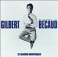 Gilbert Becaud - Beaucoup De Becaud альбом