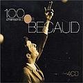 Gilbert Becaud - 100 Chansons d'Or альбом