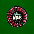 Sammy Davis Jr. - Ultra-Lounge - Vegas Baby! album