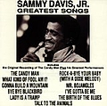 Sammy Davis Jr. - Greatest Songs album