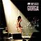 Giorgia - MTV Unplugged Giorgia album