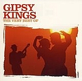 Gipsy Kings - The Very Best Of альбом