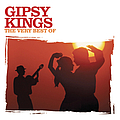Gipsy Kings - The Best Of альбом