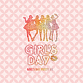 Girl's Day - Girl's Day Party #1 album