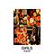 """Girls - """"Album"""" альбом"""