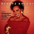 Gladys Knight - Best of Gladys Knight & the Pips album
