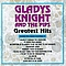 Gladys Knight - Gladys Knight and the Pips альбом
