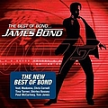 Gladys Knight - The Best of Bond...James Bond album