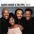 Gladys Knight - Gold album