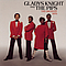 Gladys Knight & The Pips - The Greatest Hits album
