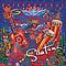 Santana - Supernatural album