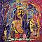 Santana - Shaman album