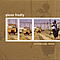 Glenn Fredly - Selamat Pagi, Dunia! album