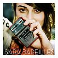Sara Bareilles - Little Voice album