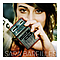 Sara Bareilles - Little Voice album
