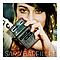 Sara Bareilles - Little Voice альбом