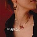 Sara Bareilles - Careful Confessions album
