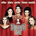 Gloria Estefan - VH1 Divas Live album