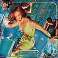 Gloria Estefan - Alma Caribeña album