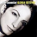 Gloria Estefan - The Essential Gloria Estefan album