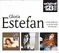 Gloria Estefan - Anything For You album