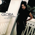 Gloria Estefan - No Pretendo album